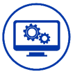 Technical Data Software Solutions icon