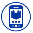 Digital Learning icon
