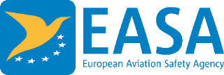 European Aviation Safety Agency logo