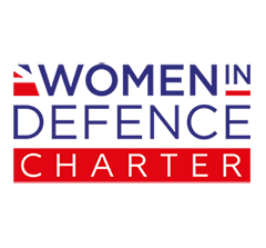 Wonem in Defence Charter